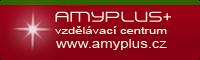Ikona Amyplus