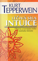 Léčivá síla intuice
