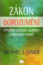 Zákon dorozumění – Michael J. Losier