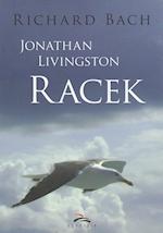 Jonathan Livingston RACEK – Richard Bach
